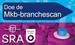 MKB Branchescan